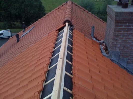 http://www.dakdekkersbedrijfmdg.nl/wp-content/gallery/dakdekker-den-haag-mdg/iphone-144-1600x1200.jpg?i=141934436
