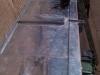 zinken afwerking dakdekker-den-haag